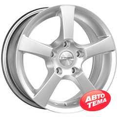 KYOWA KR 342 HP - Интернет магазин шин и дисков по минимальным ценам с доставкой по Украине TyreSale.com.ua