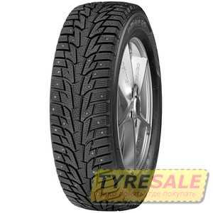 Купить Зимняя шина HANKOOK Winter i*Pike RS W419 215/45R17 91T (Под шип)