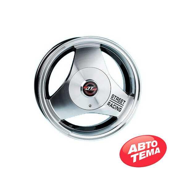 JT 1292 BM - Интернет магазин шин и дисков по минимальным ценам с доставкой по Украине TyreSale.com.ua