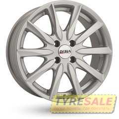 DISLA 602 S - Интернет магазин шин и дисков по минимальным ценам с доставкой по Украине TyreSale.com.ua