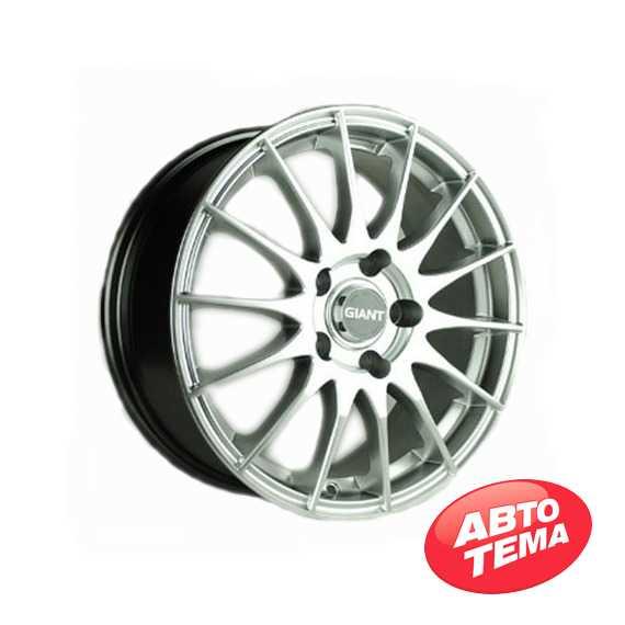 GIANT 1178 HS - Интернет магазин шин и дисков по минимальным ценам с доставкой по Украине TyreSale.com.ua