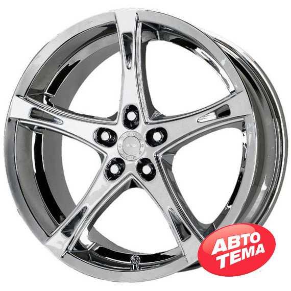 VERDE 58 CH - Интернет магазин шин и дисков по минимальным ценам с доставкой по Украине TyreSale.com.ua