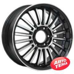 LAWU YL 389 BFP - Интернет магазин шин и дисков по минимальным ценам с доставкой по Украине TyreSale.com.ua