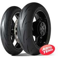 DUNLOP Sportmax GP Racer D211 M - Интернет магазин шин и дисков по минимальным ценам с доставкой по Украине TyreSale.com.ua