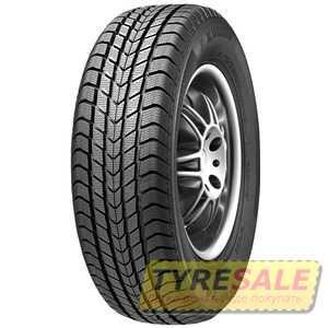 Купить Зимняя шина KUMHO KW7400 165/70R14 81Q