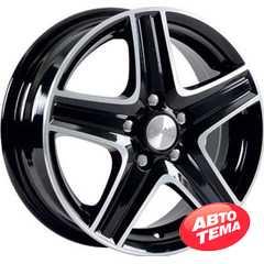 СКАД МАГНУМ алмаз - Интернет магазин шин и дисков по минимальным ценам с доставкой по Украине TyreSale.com.ua