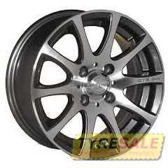 ZW 3114Z EP - Интернет магазин шин и дисков по минимальным ценам с доставкой по Украине TyreSale.com.ua
