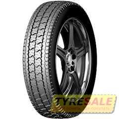 Купить Всесезонная шина БЕЛШИНА Бел-171 195/70R15C 104/102R