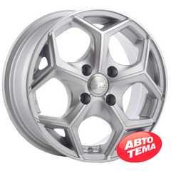 ZW 741 SP - Интернет магазин шин и дисков по минимальным ценам с доставкой по Украине TyreSale.com.ua
