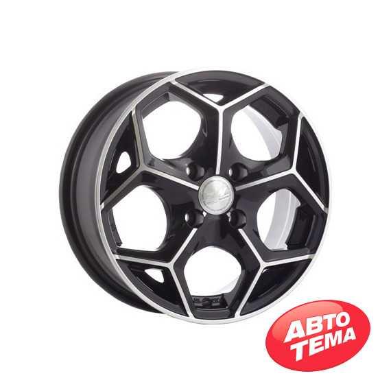 ZW 741 BP - Интернет магазин шин и дисков по минимальным ценам с доставкой по Украине TyreSale.com.ua