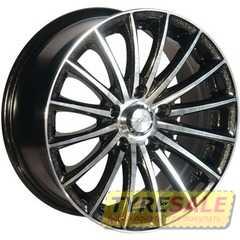 ZW 393 BE-P - Интернет магазин шин и дисков по минимальным ценам с доставкой по Украине TyreSale.com.ua