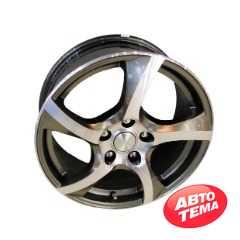 СКАД Авеню (алмаз) - Интернет магазин шин и дисков по минимальным ценам с доставкой по Украине TyreSale.com.ua