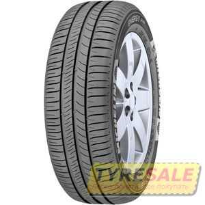 Купить Летняя шина MICHELIN Energy Saver Plus 195/55R16 87H