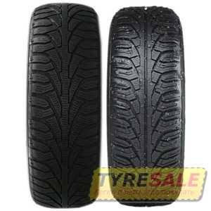 Купить Зимняя шина UNIROYAL MS Plus 77 195/65R15 91T