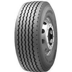 KUMHO KRT 68 TL - Интернет магазин шин и дисков по минимальным ценам с доставкой по Украине TyreSale.com.ua
