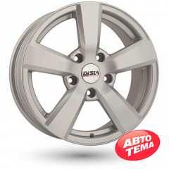DISLA MFS 503 FORMULA S - Интернет магазин шин и дисков по минимальным ценам с доставкой по Украине TyreSale.com.ua