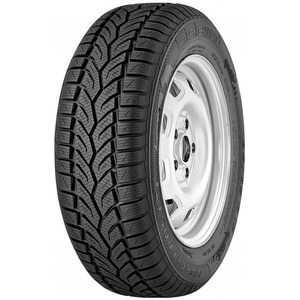 Купить Зимняя шина GENERAL TIRE Altimax Winter Plus 205/65R15 94T