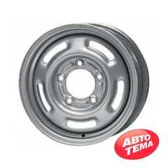 ALST (KFZ) 8940 - Интернет магазин шин и дисков по минимальным ценам с доставкой по Украине TyreSale.com.ua