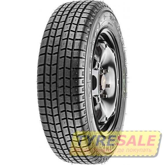 Зимняя шина MENTOR M200 - Интернет магазин шин и дисков по минимальным ценам с доставкой по Украине TyreSale.com.ua