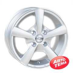 JT 201 (210) S - Интернет магазин шин и дисков по минимальным ценам с доставкой по Украине TyreSale.com.ua