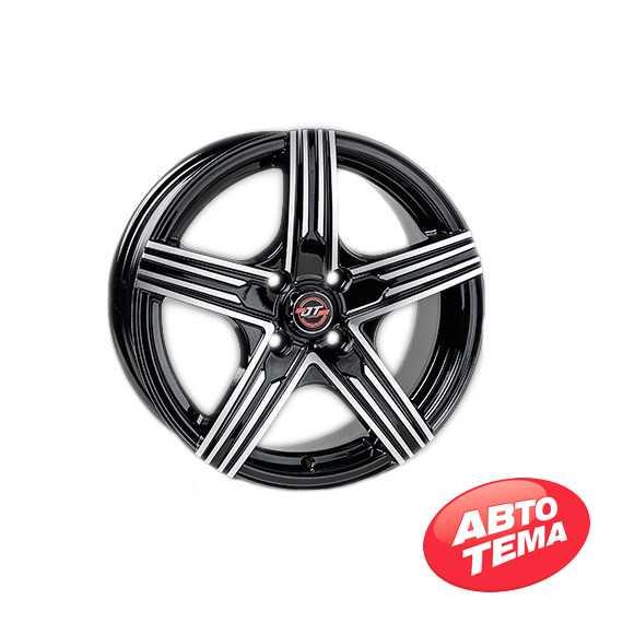 JT 2035 BM - Интернет магазин шин и дисков по минимальным ценам с доставкой по Украине TyreSale.com.ua