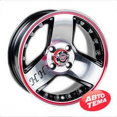 JT R062Z R RLBP/M - Интернет магазин шин и дисков по минимальным ценам с доставкой по Украине TyreSale.com.ua