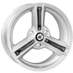REPLICA Smart A R828 S - Интернет магазин шин и дисков по минимальным ценам с доставкой по Украине TyreSale.com.ua