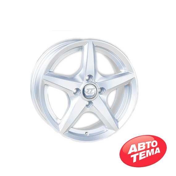 JT 1254 S - Интернет магазин шин и дисков по минимальным ценам с доставкой по Украине TyreSale.com.ua