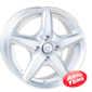 Купить JT 1254 S R15 W6.5 PCD5x112 ET38 DIA73.1