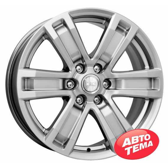 RAPID R7-Рольф (Блэк платинум) - Интернет магазин шин и дисков по минимальным ценам с доставкой по Украине TyreSale.com.ua