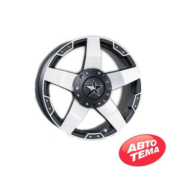 JT R9306 BP/M - Интернет магазин шин и дисков по минимальным ценам с доставкой по Украине TyreSale.com.ua