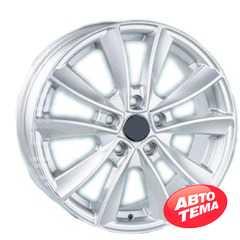 REPLICA Toyota T842 S - Интернет магазин шин и дисков по минимальным ценам с доставкой по Украине TyreSale.com.ua