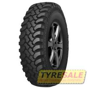 Купить Всесезонная шина АШК (БАРНАУЛ) Forward Safari 540 205/75R15 97Q