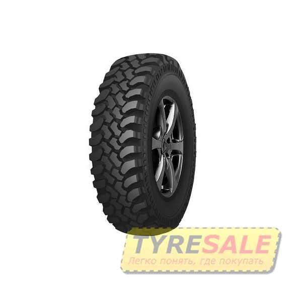 Всесезонная шина АШК (БАРНАУЛ) Forward Safari 540 - Интернет магазин шин и дисков по минимальным ценам с доставкой по Украине TyreSale.com.ua