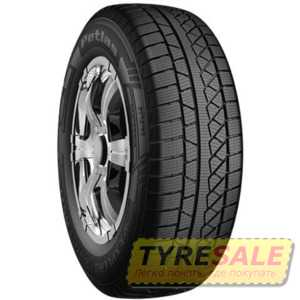 Купить Зимняя шина PETLAS Explero Winter W671 245/65R17 111H