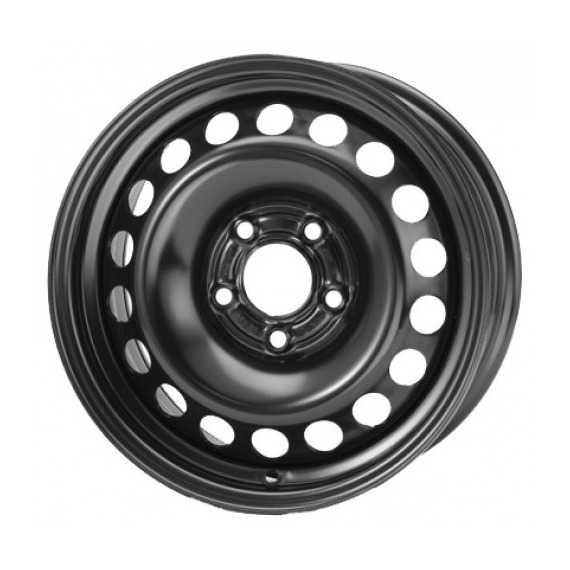 КрКЗ Chevrolet Lacetti черный - Интернет магазин шин и дисков по минимальным ценам с доставкой по Украине TyreSale.com.ua
