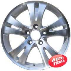 REPLICA Mercedes A719 S - Интернет магазин шин и дисков по минимальным ценам с доставкой по Украине TyreSale.com.ua