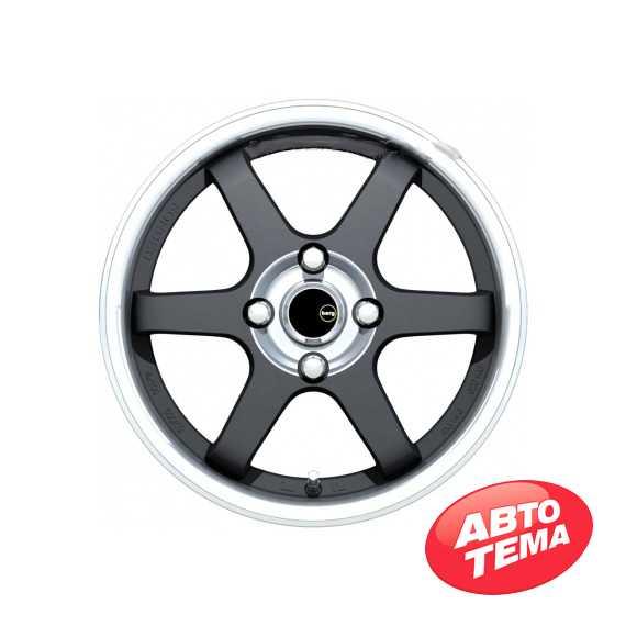 BERG 636 MS - Интернет магазин шин и дисков по минимальным ценам с доставкой по Украине TyreSale.com.ua