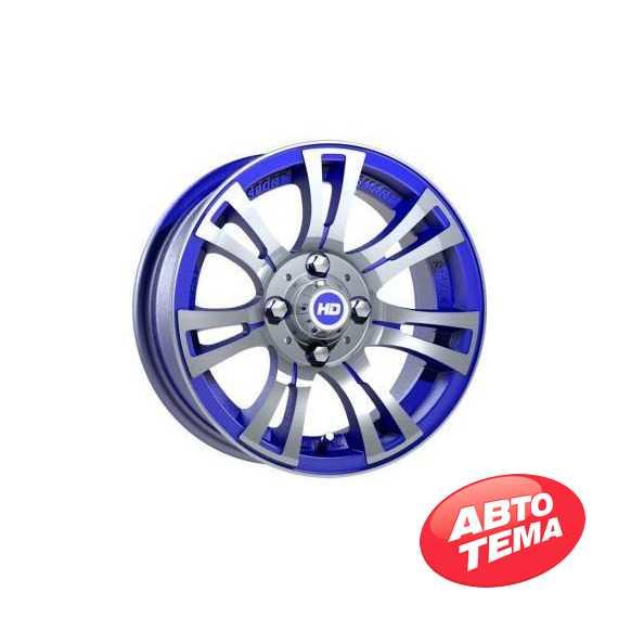 HDS 014 MU - Интернет магазин шин и дисков по минимальным ценам с доставкой по Украине TyreSale.com.ua