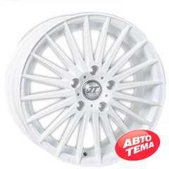 JT 833R W - Интернет магазин шин и дисков по минимальным ценам с доставкой по Украине TyreSale.com.ua