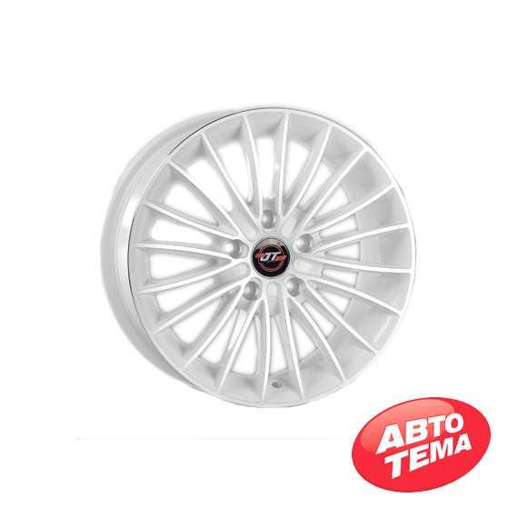 JT 1277 W - Интернет магазин шин и дисков по минимальным ценам с доставкой по Украине TyreSale.com.ua