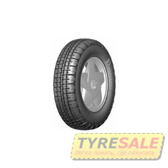 Всесезонная шина ДНЕПРОШИНА ДП-28 - Интернет магазин шин и дисков по минимальным ценам с доставкой по Украине TyreSale.com.ua