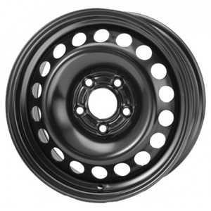 Купить КрКЗ Chevrolet Lacetti черный R15 W6 PCD4x114.3 ET44 DIA56.6