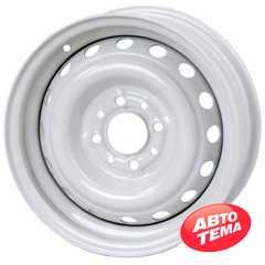 КрКЗ ВАЗ 2103 - Интернет магазин шин и дисков по минимальным ценам с доставкой по Украине TyreSale.com.ua