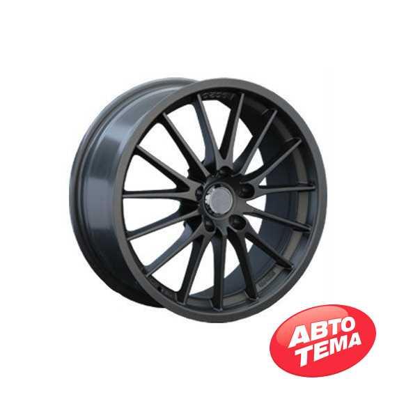 ENKEI SC 20 MGM - Интернет магазин шин и дисков по минимальным ценам с доставкой по Украине TyreSale.com.ua