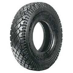 ROSAVA И 337 - Интернет магазин шин и дисков по минимальным ценам с доставкой по Украине TyreSale.com.ua