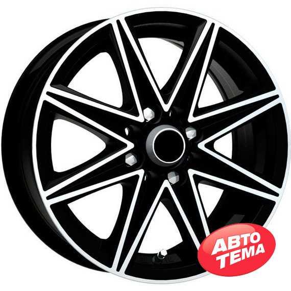 STORM SM 3168 BP - Интернет магазин шин и дисков по минимальным ценам с доставкой по Украине TyreSale.com.ua