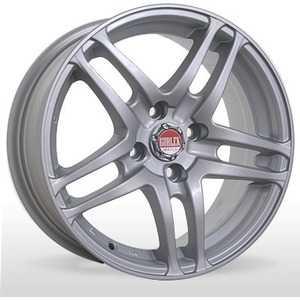 Купить STORM SM 303 S R13 W5.5 PCD4x98 ET20 DIA58.6