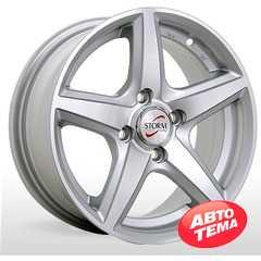 STORM SM244 S - Интернет магазин шин и дисков по минимальным ценам с доставкой по Украине TyreSale.com.ua