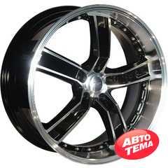 ALLANTE 573 BF - Интернет магазин шин и дисков по минимальным ценам с доставкой по Украине TyreSale.com.ua
